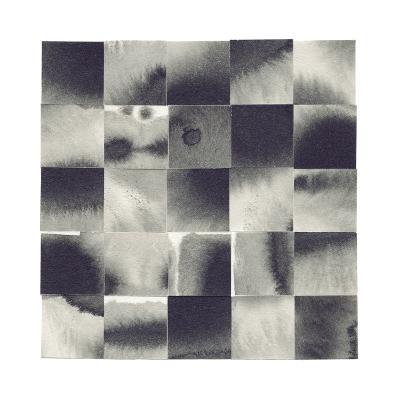 Squares 3-Erin Lin-Premium Giclee Print