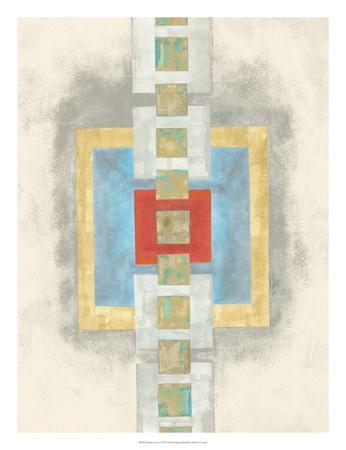 https://imgc.artprintimages.com/img/print/squares-in-line-i_u-l-f8fa930.jpg?p=0