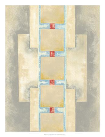https://imgc.artprintimages.com/img/print/squares-in-line-ii_u-l-f8fa940.jpg?p=0