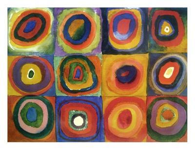 https://imgc.artprintimages.com/img/print/squares-with-concentric-circles_u-l-f8wdeg0.jpg?p=0