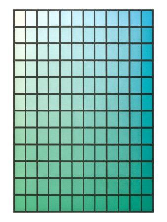 https://imgc.artprintimages.com/img/print/squares-with-gradated-green-to-blue_u-l-p6lpj90.jpg?p=0