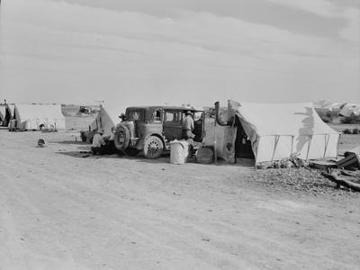 https://imgc.artprintimages.com/img/print/squatter-camp-on-county-road-california-1937_u-l-q1bybrk0.jpg?p=0