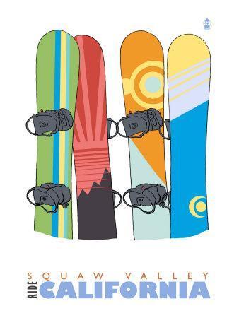 https://imgc.artprintimages.com/img/print/squaw-valley-california-snowboards-in-the-snow_u-l-q1gonvb0.jpg?p=0