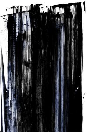 https://imgc.artprintimages.com/img/print/squeegee-i_u-l-q1b4xqn0.jpg?p=0