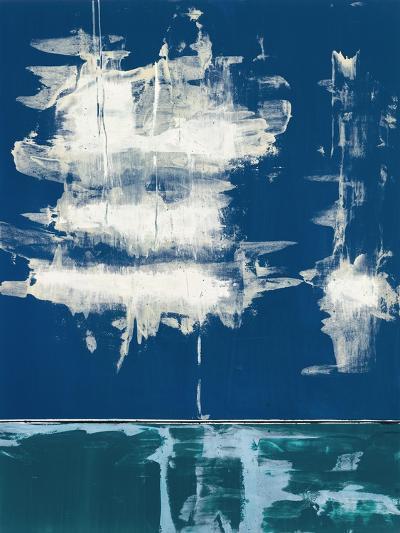 Squeegeescape 11-Milton Coppo-Premium Giclee Print