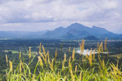 Sri Lanka Landscape-Matthew Williams-Ellis-Photographic Print