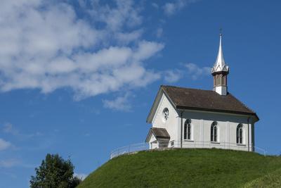 https://imgc.artprintimages.com/img/print/st-adrian-chapel-zuger-see-switzerland-europe_u-l-q12sbsl0.jpg?p=0
