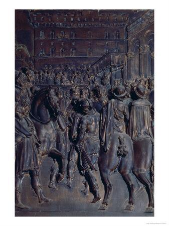 https://imgc.artprintimages.com/img/print/st-agostino-preaching-to-the-florentines-relief-from-the-salviati-chapel_u-l-og4kl0.jpg?p=0