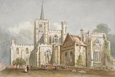 https://imgc.artprintimages.com/img/print/st-albans-cathedral-hertfordshire-c1830_u-l-ptjuba0.jpg?p=0