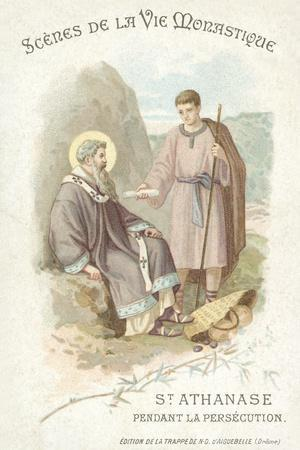 https://imgc.artprintimages.com/img/print/st-anathasius-during-the-persecution-of-christians_u-l-pvcvew0.jpg?p=0