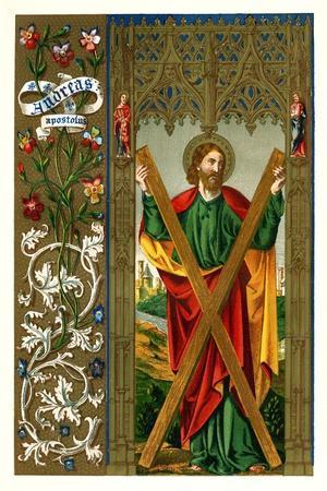 https://imgc.artprintimages.com/img/print/st-andrew-the-apostle-1886_u-l-ptoa8l0.jpg?p=0
