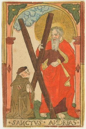 https://imgc.artprintimages.com/img/print/st-andrew-with-a-monk-c-1500_u-l-pve2z80.jpg?p=0