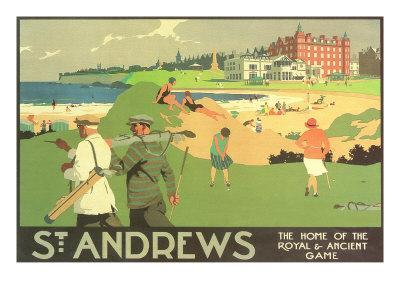 https://imgc.artprintimages.com/img/print/st-andrews-golf-course_u-l-p5p4660.jpg?p=0