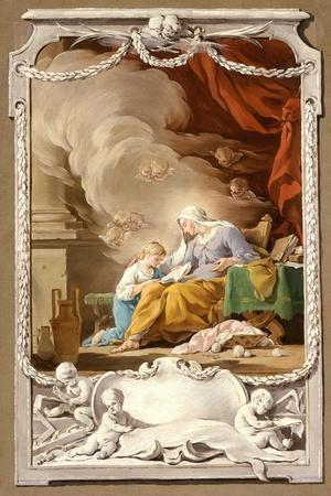 https://imgc.artprintimages.com/img/print/st-anne-revealing-to-the-virgin-the-prophecy-of-isaiah-c-1749_u-l-q1by9sa0.jpg?p=0