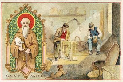 https://imgc.artprintimages.com/img/print/st-anthony-the-great-patron-saint-of-basket-makers_u-l-pvcsj50.jpg?p=0