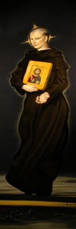 https://imgc.artprintimages.com/img/print/st-augustine-2008_u-l-pjfwkz0.jpg?p=0