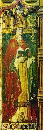 https://imgc.artprintimages.com/img/print/st-augustine-detail-of-the-rood-screen-st-catherine-s-church-ludham-norfolk-uk_u-l-plpwwq0.jpg?p=0