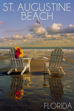 https://imgc.artprintimages.com/img/print/st-augustine-florida-adirondack-chairs-on-the-beach_u-l-q1gqp2n0.jpg?p=0