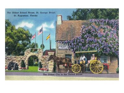 https://imgc.artprintimages.com/img/print/st-augustine-florida-exterior-view-of-the-oldest-schoolhouse-st-george-street_u-l-q1goo7m0.jpg?p=0