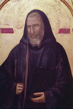 https://imgc.artprintimages.com/img/print/st-benedict-far-right-panel-of-the-badia-altarpiece-c-1301-detail_u-l-plpp7f0.jpg?p=0
