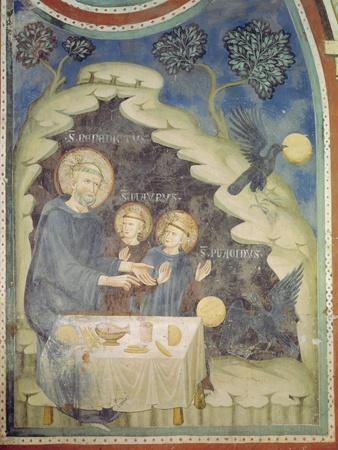 https://imgc.artprintimages.com/img/print/st-benedict-orders-a-raven-to-take-the-poisoned-bread_u-l-pk8wpc0.jpg?p=0