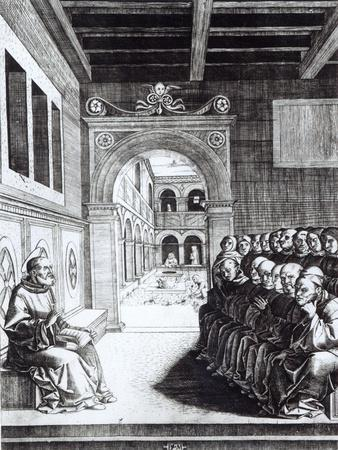 https://imgc.artprintimages.com/img/print/st-benedict-preaching-in-the-monastery_u-l-p55hmx0.jpg?p=0