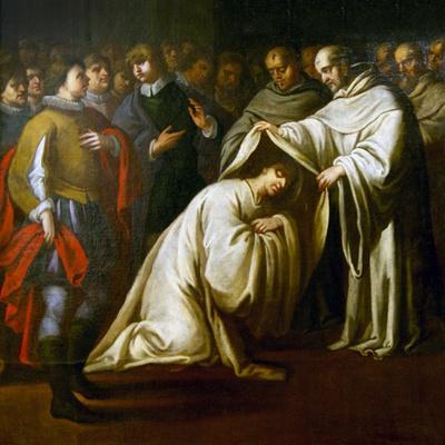 https://imgc.artprintimages.com/img/print/st-bernard-of-clairvaux-covering-a-man-with-robes_u-l-puhk9j0.jpg?p=0