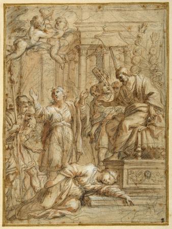https://imgc.artprintimages.com/img/print/st-bibiana-lies-martyred-before-the-prefect-apronianus_u-l-plow6w0.jpg?p=0