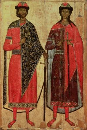 https://imgc.artprintimages.com/img/print/st-boris-and-st-gleb-russian-icon-moscow-school-14th-century_u-l-platti0.jpg?p=0