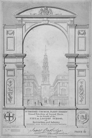 https://imgc.artprintimages.com/img/print/st-bride-s-church-fleet-street-city-of-london-1827_u-l-ptjb3m0.jpg?p=0
