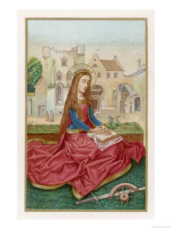 https://imgc.artprintimages.com/img/print/st-catherine-of-alexandria-virgin-martyr-and-saint_u-l-ouzp90.jpg?p=0