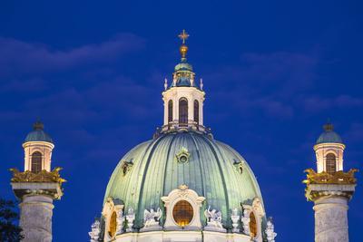 https://imgc.artprintimages.com/img/print/st-charles-church-karlskirche-vienna-austria-europe_u-l-q1bt0nx0.jpg?p=0