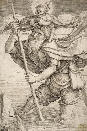 https://imgc.artprintimages.com/img/print/st-christopher-c-1521_u-l-precte0.jpg?p=0