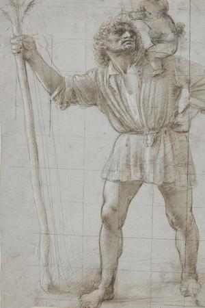 https://imgc.artprintimages.com/img/print/st-christopher-with-the-infant-jesus-c-1490_u-l-q1byblg0.jpg?p=0