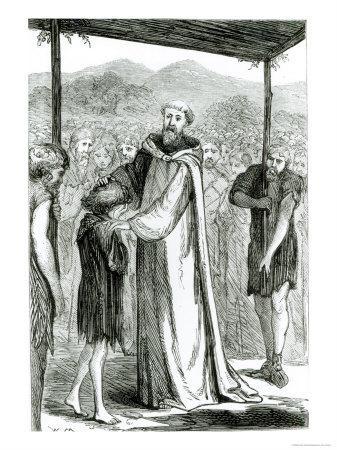 https://imgc.artprintimages.com/img/print/st-columba-blesses-a-wild-boy-three-wonder-working-saints-of-ireland_u-l-p55qyi0.jpg?p=0
