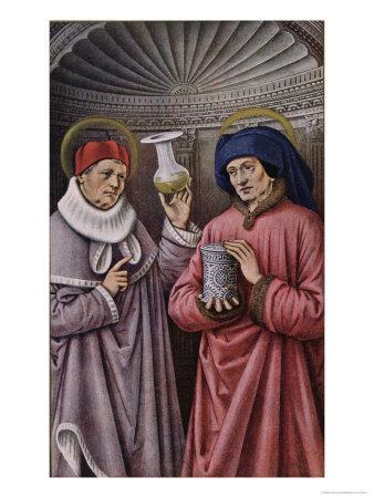 https://imgc.artprintimages.com/img/print/st-cosmas-and-st-damian-patron-saints-of-physicians-and-apothecaries-book-of-hours_u-l-p55u0n0.jpg?p=0