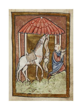 https://imgc.artprintimages.com/img/print/st-cuthbert-s-horse-pulls-down-bread-and-meat_u-l-piwvsy0.jpg?p=0