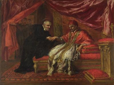 https://imgc.artprintimages.com/img/print/st-filippo-neri-curing-pope-clemente-viii_u-l-ofabz0.jpg?p=0