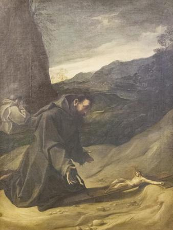 https://imgc.artprintimages.com/img/print/st-francis-adoring-the-crucifix-c-1583-84_u-l-puqjyq0.jpg?p=0