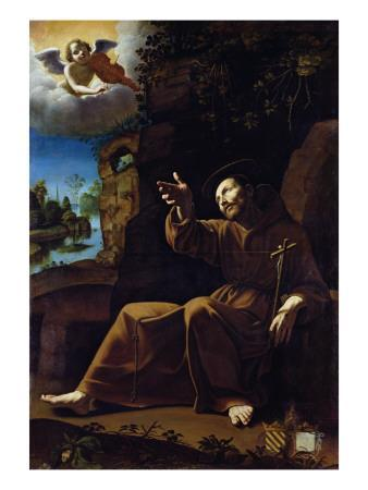 https://imgc.artprintimages.com/img/print/st-francis-of-assisi-consoled-by-an-angel-musician_u-l-pcdto90.jpg?p=0