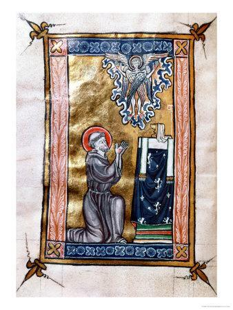 https://imgc.artprintimages.com/img/print/st-francis-of-assisi-receiving-the-stigmata-from-christ-in-the-form-of-a-seraphim_u-l-odtdi0.jpg?p=0