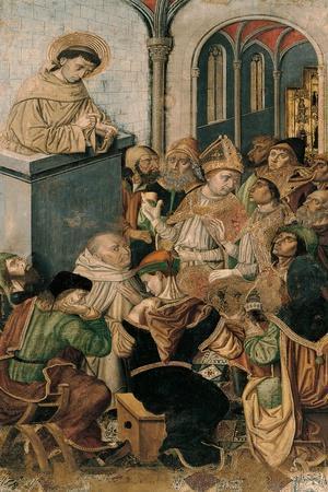 https://imgc.artprintimages.com/img/print/st-francis-preaching_u-l-pnzxx50.jpg?p=0