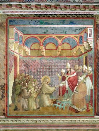 https://imgc.artprintimages.com/img/print/st-francis-receives-approval-of-his-regula-prima-from-pope-innocent-iii-in-1210-1297-99_u-l-oorcw0.jpg?p=0
