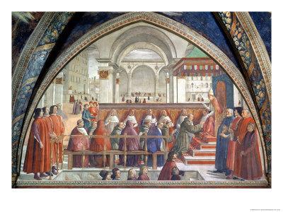 https://imgc.artprintimages.com/img/print/st-francis-receiving-the-rule-of-the-order-from-pope-honorius_u-l-op06x0.jpg?p=0