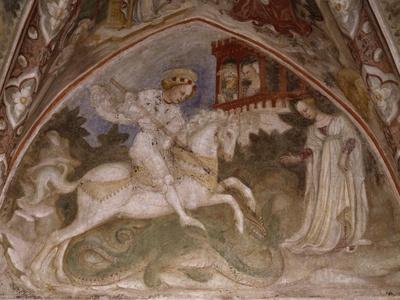 https://imgc.artprintimages.com/img/print/st-george-and-dragon-circa-1460_u-l-ppun470.jpg?p=0