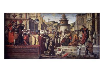 https://imgc.artprintimages.com/img/print/st-george-baptizes-king-aio-and-queen-silene_u-l-oaemh0.jpg?p=0