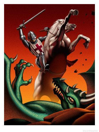 https://imgc.artprintimages.com/img/print/st-george-fighting-dragon_u-l-oqt000.jpg?p=0