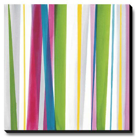 st-germain-patrick-straight-lines