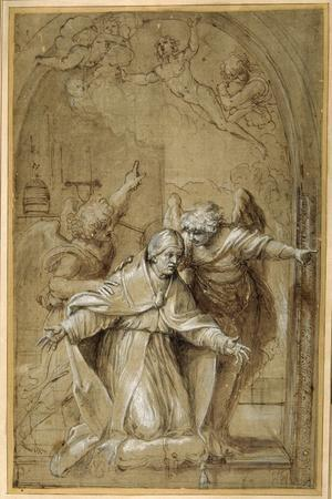 https://imgc.artprintimages.com/img/print/st-gregory-attended-by-angels-praying-for-souls-in-purgatory_u-l-plo4l60.jpg?p=0