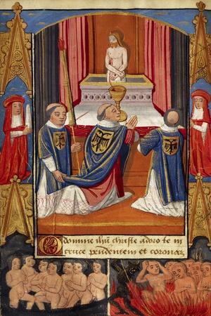 https://imgc.artprintimages.com/img/print/st-gregory-s-five-sermons-miniature-from-the-book-of-hours_u-l-pptp6p0.jpg?p=0